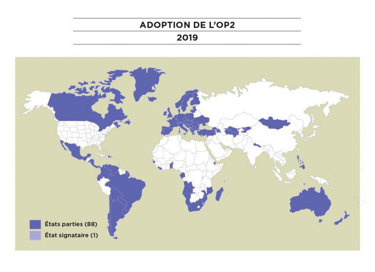 carte ratif OP2 en 2019